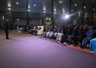 GNF U AMEN USKHONA Revival (10)