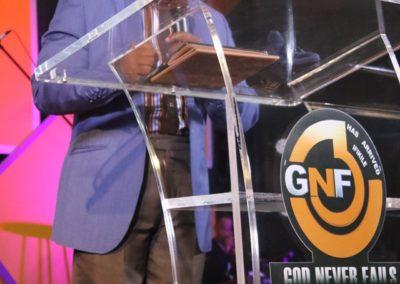 GNF U AMEN USKHONA Revival (24)