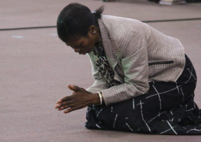 GNF U AMEN USKHONA Revival (34)