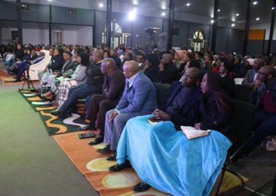 GNF U AMEN USKHONA Revival (60)