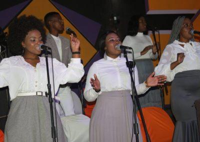 GNF U AMEN USKHONA Revival (69)