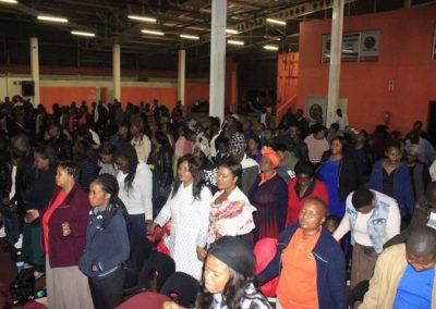 GNF Witbank Auditorium (5)