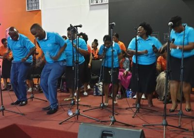 GNF Witbank - Restoration of Gods Glory (12)