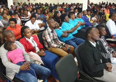 GNF Witbank - Restoration of Gods Glory (21)