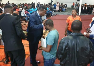 GNF Witbank - Restoration of Gods Glory (4)