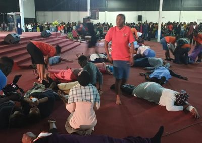 GNF Witbank - Restoration of Gods Glory (6)
