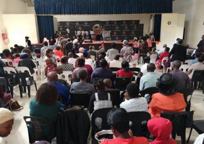 GNF ministries Mbombela (1)