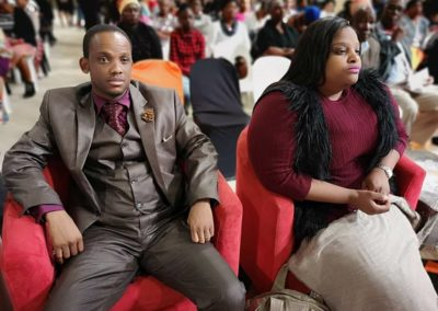 GNF ministries Mbombela (2)