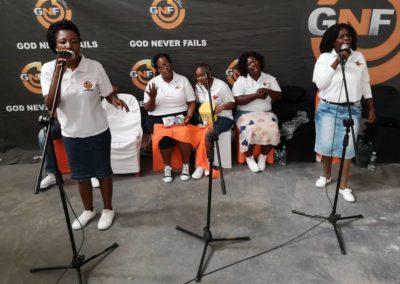 GNF ministries Mbombela (3)