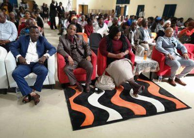 GNF ministries Mbombela (4)