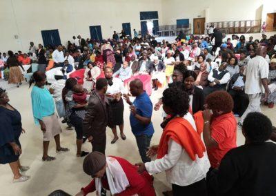 GNF ministries Mbombela (5)