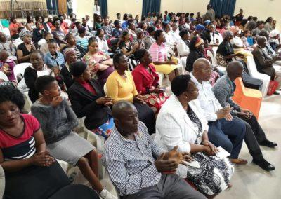 GNF ministries Mbombela (7)