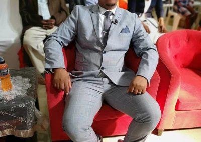 GNF ministries Mbombela (8)