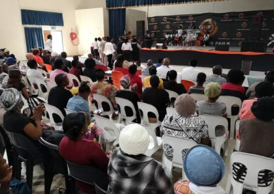 GNF ministries Mbombela (9)