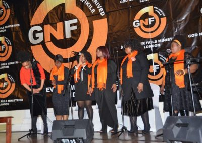 Gnf Ministries London UK Sunday Service (15)