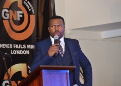 Gnf Ministries London UK Sunday Service (22)
