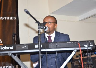 Gnf Ministries London UK Sunday Service (29)
