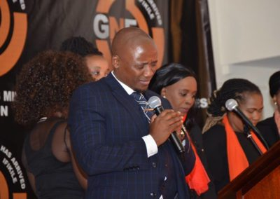 Gnf Ministries London UK Sunday Service (4)