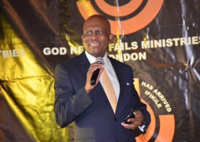 Gnf Ministries London UK Sunday Service (6)