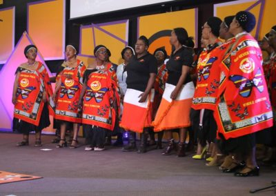 Gnf Woman Conference (28)