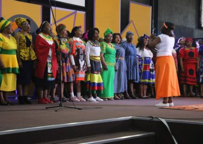 Gnf Woman Conference (45)