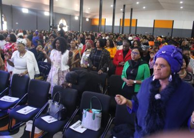 Gnf Woman Conference (48)