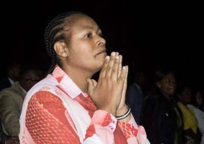 Keys Special Prayer Service - Beula Park (22)