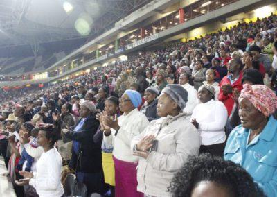 Mbombela Stadium Mpumalanga (1)