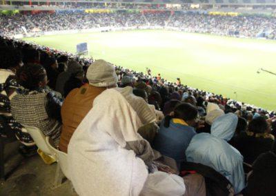 Mbombela Stadium Mpumalanga (13)