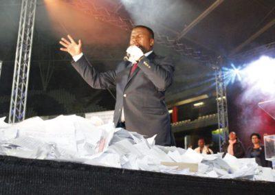 Mbombela Stadium Mpumalanga (18)