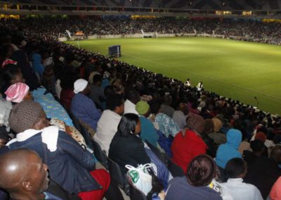 Mbombela Stadium Mpumalanga (2)