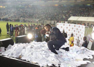 Mbombela Stadium Mpumalanga (21)