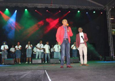 Mbombela Stadium Mpumalanga (28)