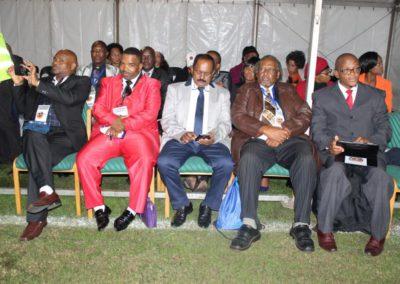 Mbombela Stadium Mpumalanga (39)