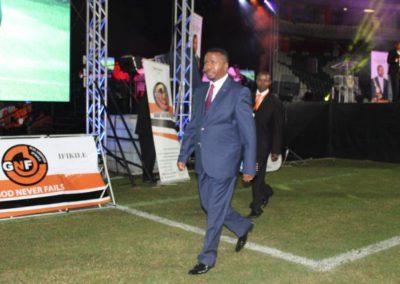 Mbombela Stadium Mpumalanga (42)