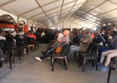 Mens-Conference-Alexander-2017 (29)