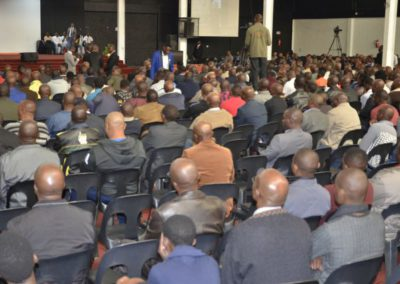 Mens Conference Witbank 2017 (15)