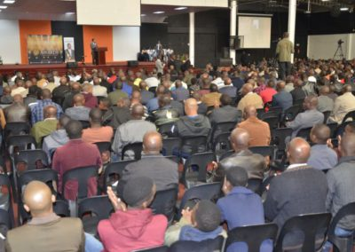 Mens Conference Witbank 2017 (16)