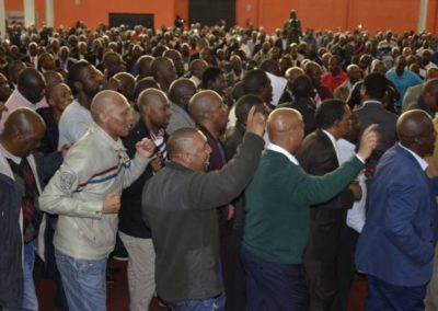 Mens Conference Witbank 2017 (27)
