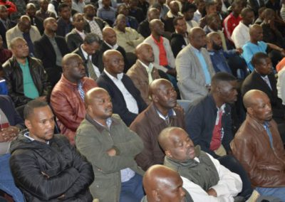 Mens Conference Witbank 2017 (3)