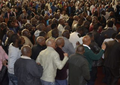 Mens Conference Witbank 2017 (30)