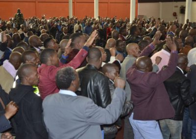 Mens Conference Witbank 2017 (33)