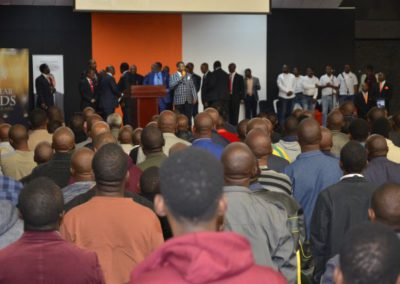 Mens Conference Witbank 2017 (39)