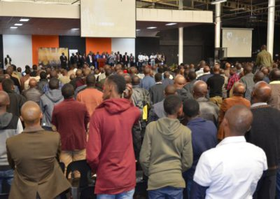 Mens Conference Witbank 2017 (40)