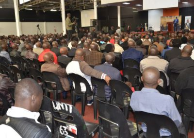 Mens Conference Witbank 2017 (46)