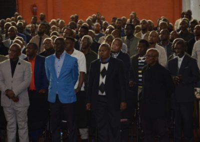 Mens Conference Witbank 2017 (49)