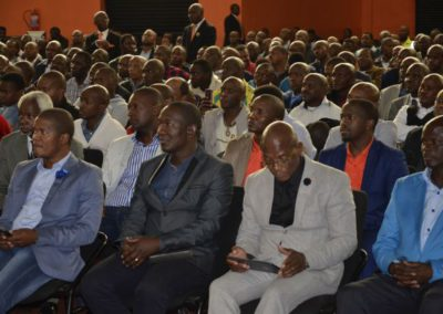 Mens Conference Witbank 2017 (59)
