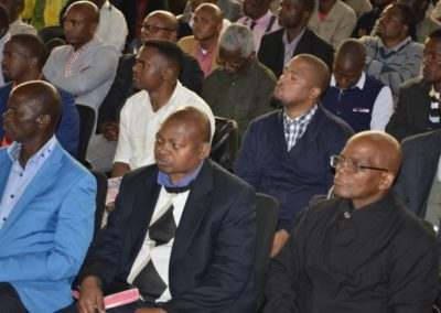 Mens Conference Witbank 2017 (62)