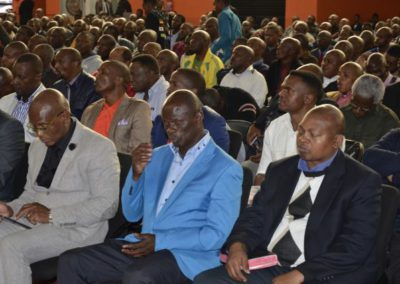 Mens Conference Witbank 2017 (65)
