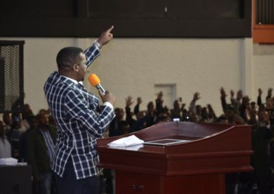 Mens Conference Witbank 2017 (73)